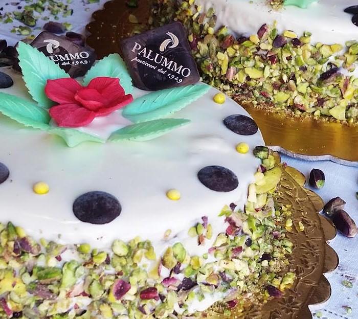 torta_sette_veli_cioccolato_bianco