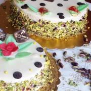 torta_sette_veli_cioccolato_bianco_2